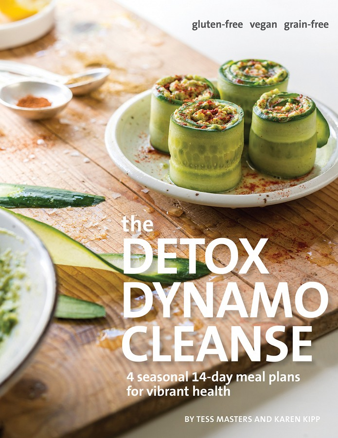 thedetoxdynamocleanse