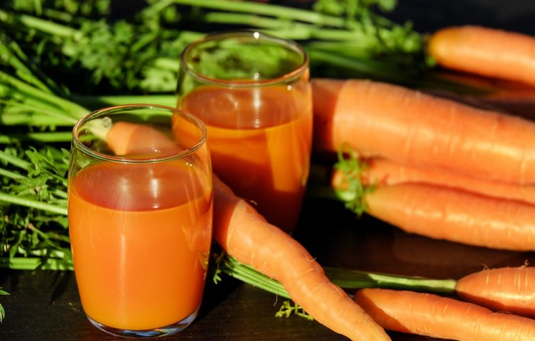 carrot-juicing-recipe