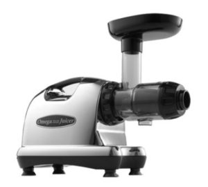 My favorite Juicer - The Omega 8006!